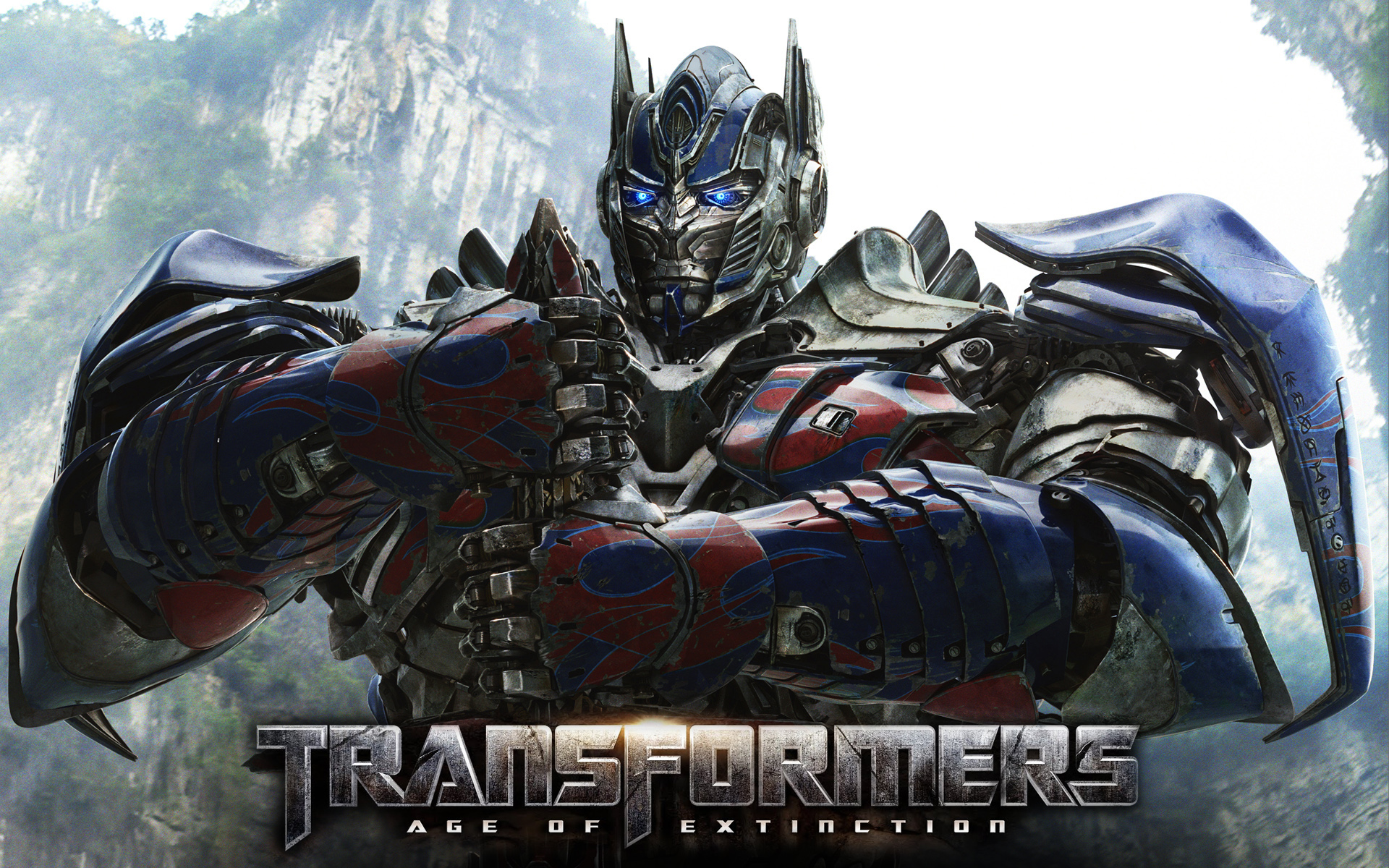 Transformers Age Of Extinction (2014) – [විනාශයක් අභියස…] Trailer with SInhala sub…