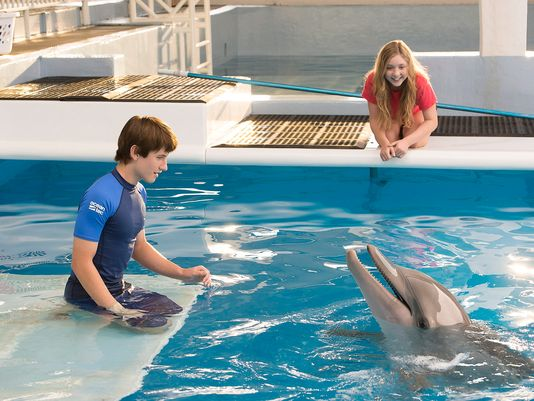 1396904201000-DOLPHIN-TALE-2