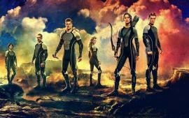 2013_the_hunger_games_catching_fire-t1