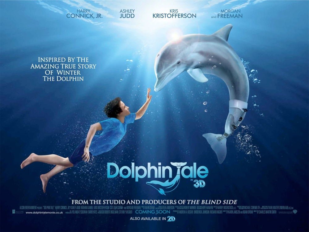 Dolphin-Tale-UK-Poster