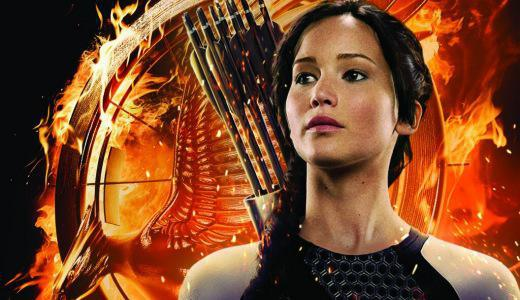 Hunger_Games_Karger_TOP_q74_w520_h300