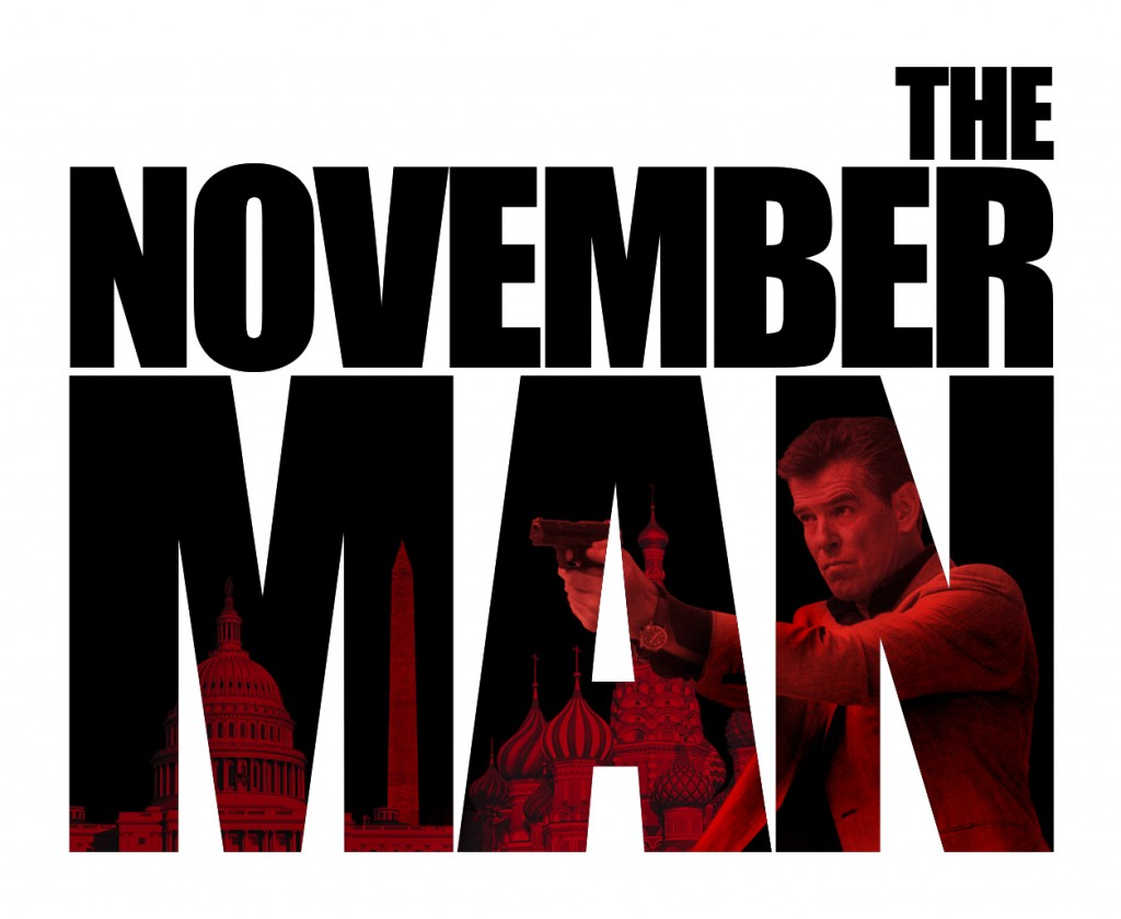 NovemberMan_BookTitleTreatment_RGB-FIN_R1_rgb-1024x840