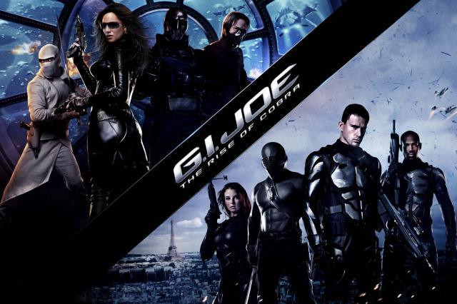 gijoesequelcharacters_q74_w640_h426