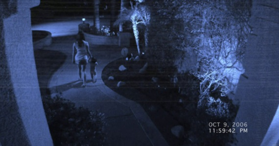 paranormal-activity-5-director-writers