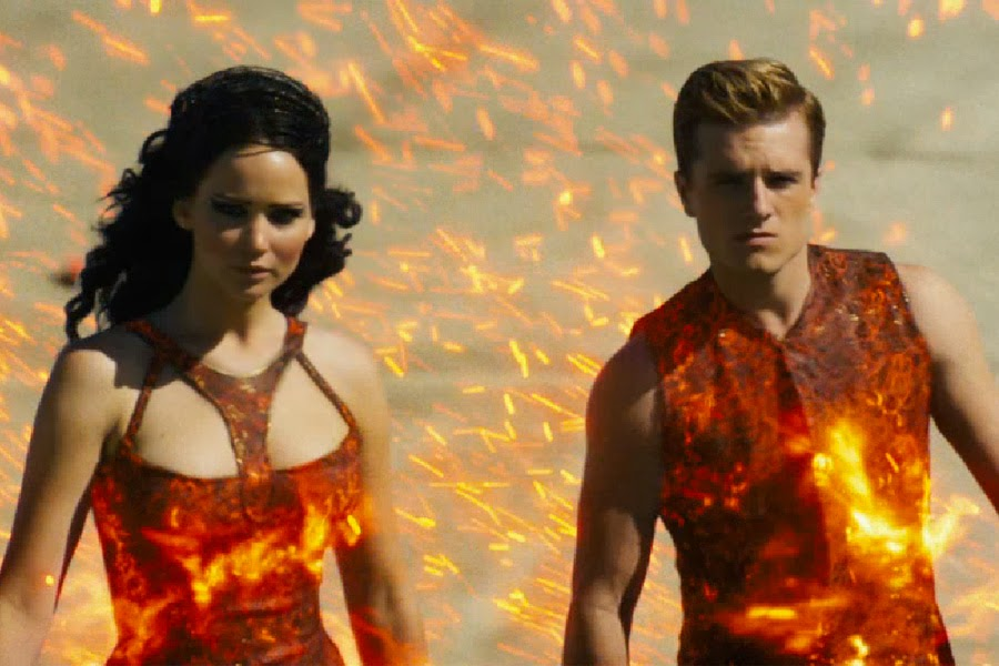 the-hunger-games-catching-fire (1)