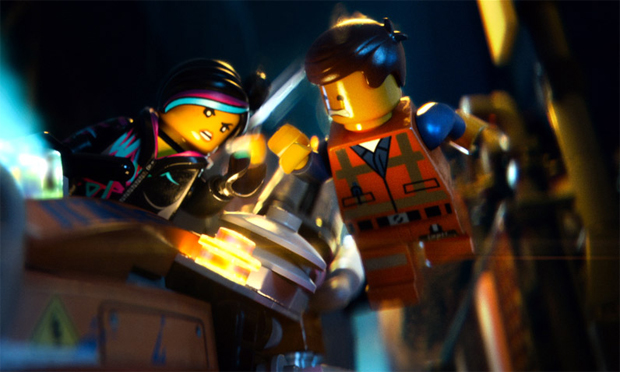 the-lego-movie-post-2