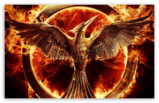the_hunger_games_mockingjay_part_1-t2