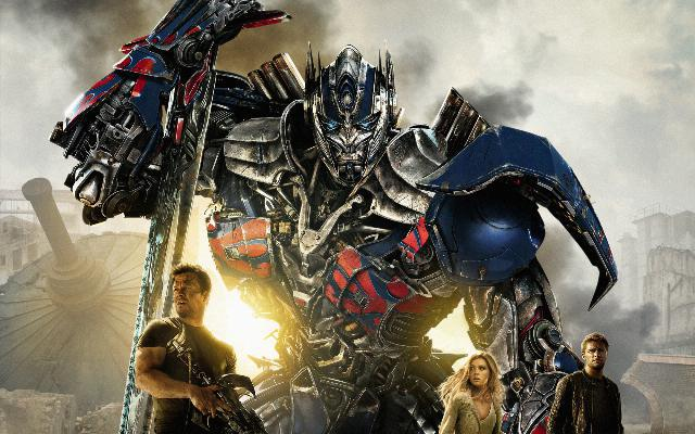 transformers_4_age_of_extinction_q74_w640_h400