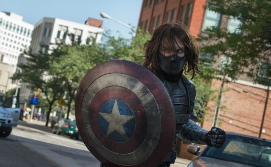 Captain-America-The-Winter-Soldier3-550x338