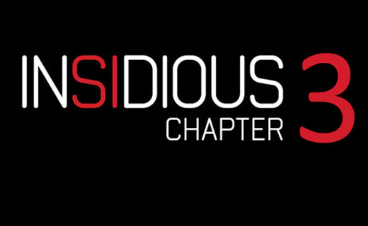 Insidious-chapter-3