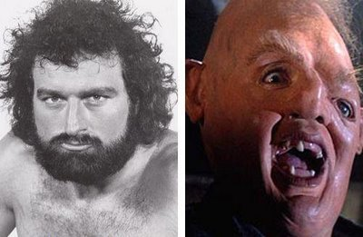 John Matuszak – The Goonies