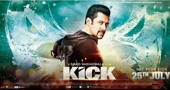 Latest-Poster-of-Kick-2014-Movie