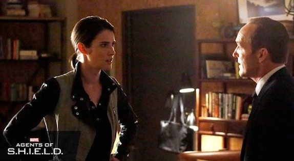 Marvels-Agents-Of-SHIELD-Coby-Smulders-e1397141119729