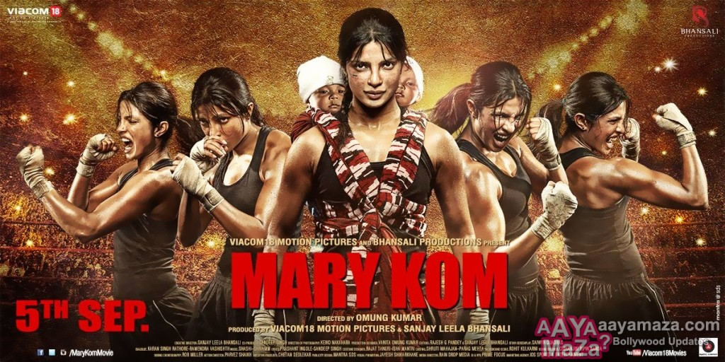 Mary-Kom-Movie-Poster