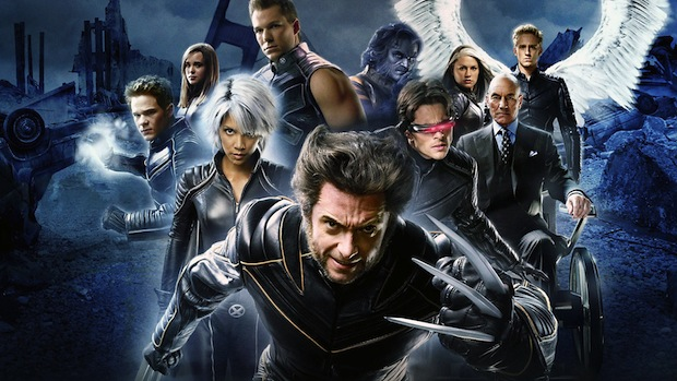 X-Men-Days-Of-Future-Past-X-Men-Days-Of-Future-Past