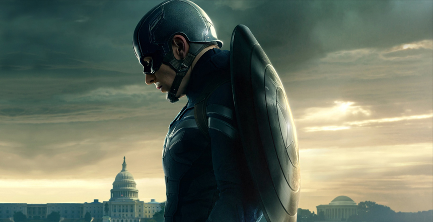 captain-america-the-winter-soldier-dvd-bluray-blooper-reel-preview