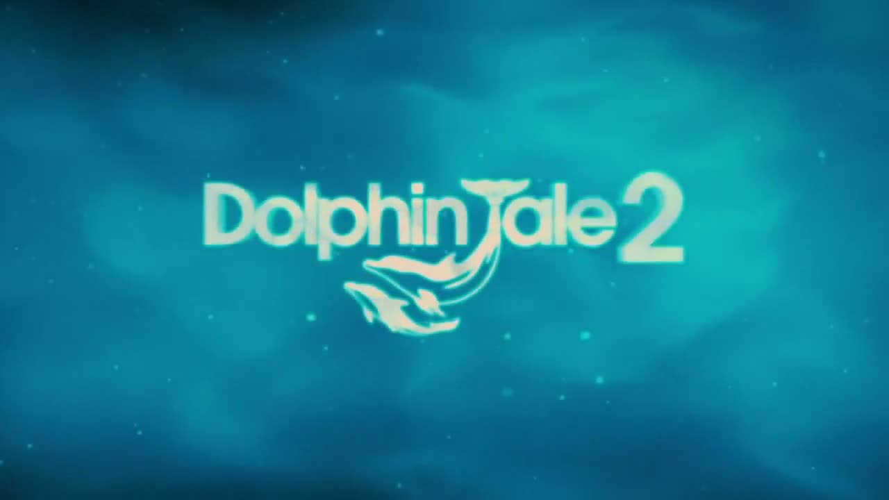 dolphin-tale-2-official-trailer-2014-morgan-freeman-hd