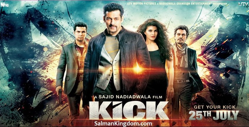 latest-poster-of-salman-khan-bolywood-film-kick