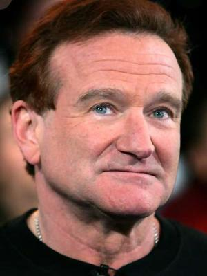 robin-williams-heart-surgery