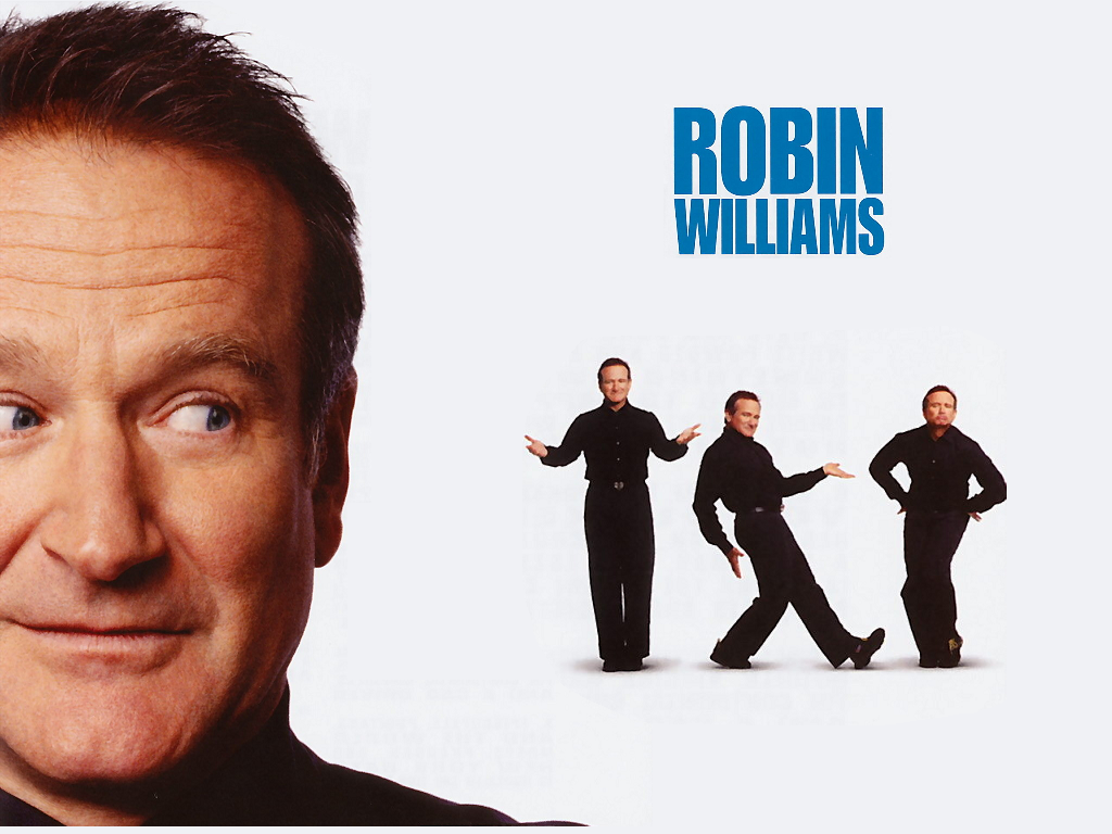robin-williams-wallpaper