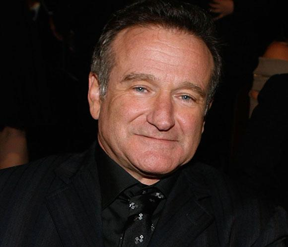 robin-williams_1 (1)