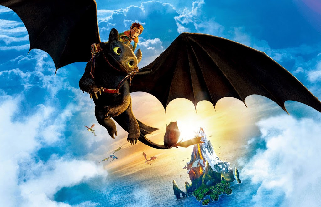 1how-to-train-your-dragon-2