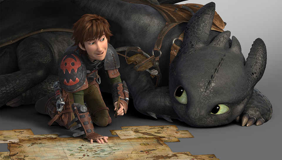 How-To-Train-Your-Dragon-2-post1