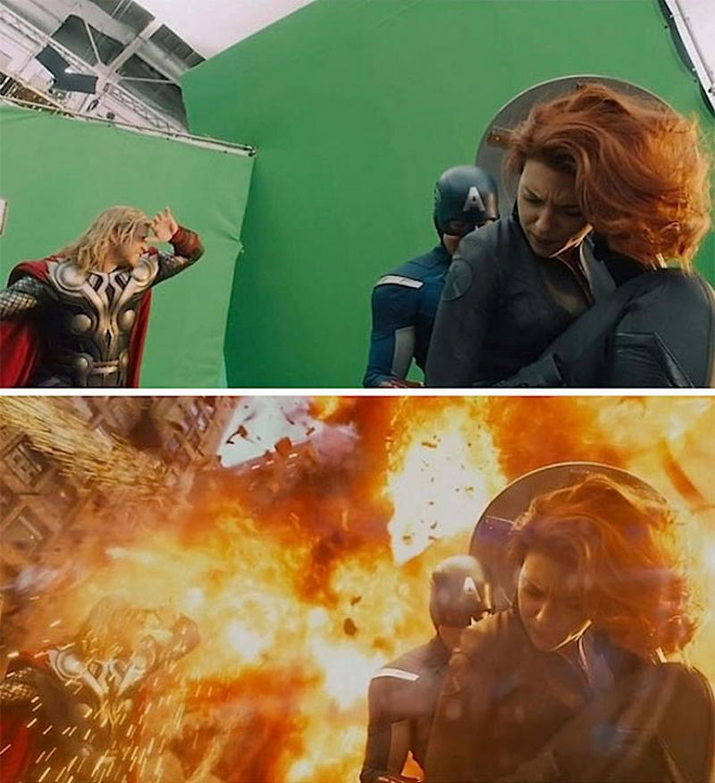 Visual-Effects-before-and-after-12