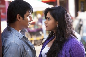 Yaan-Movie-Stills