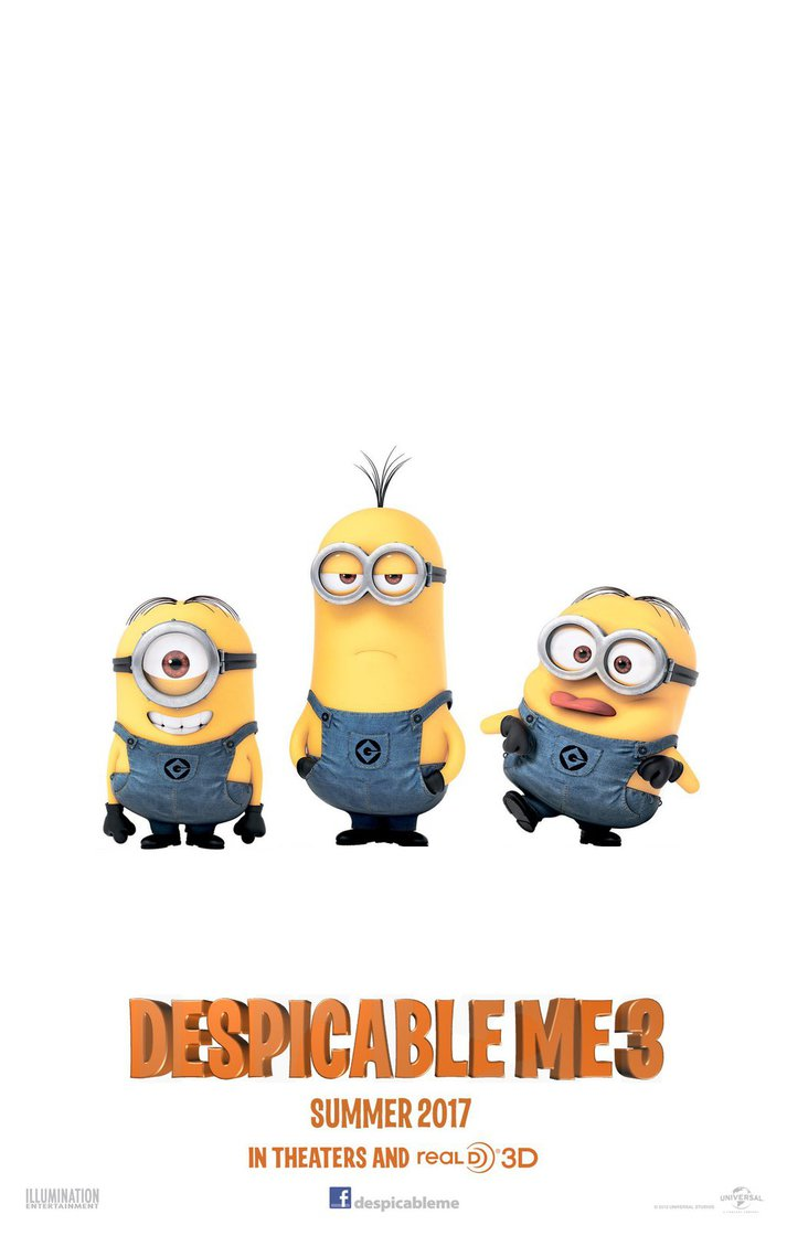 despicable_me_3__2017__fan_made_poster_by_geoshea-d7b8lt7