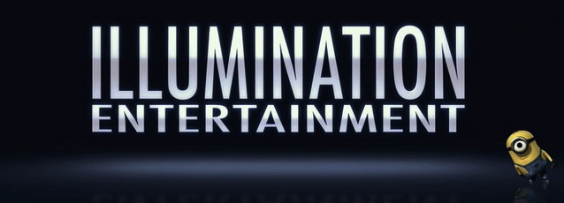 ilumination-bar
