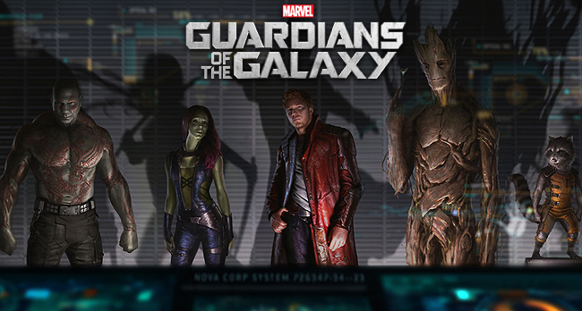 marvels-guardians-of-the-galaxy-cast-concept-art-2014