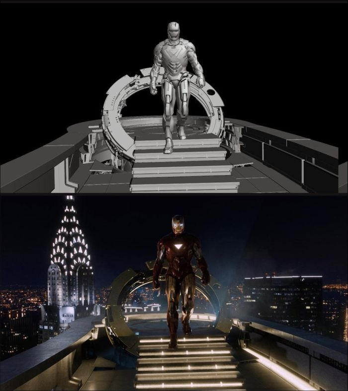 this-is-how-hollywood-movies-look-before-and-after-visual-effects-are-applied-32770