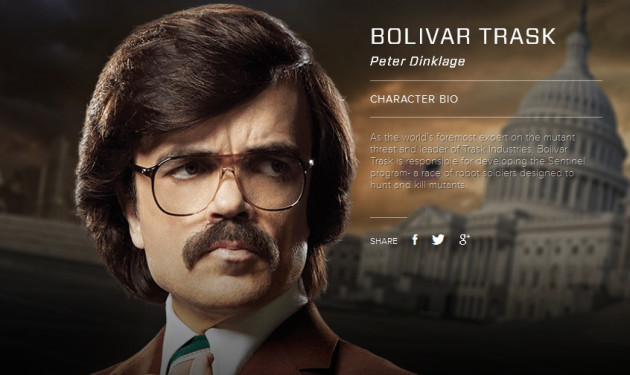 x-men-days-of-future-past-bolivar-trask-bio-banner