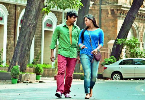 yaan-still-movie
