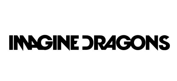 Imagine-Dragons-Logo