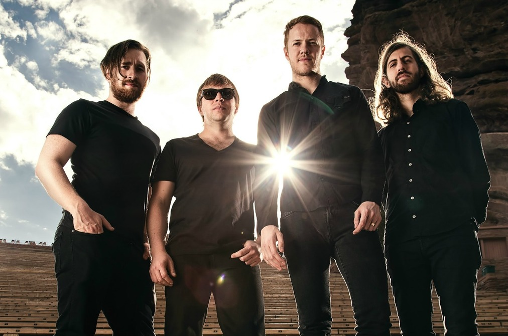Imagine-Dragons_article_story_large