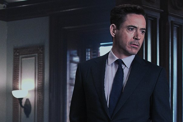 Robert-Downey-Jr-Judge_gallery_primary