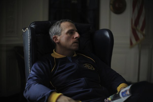 Steve-Carell-Foxcatcher_gallery_primary