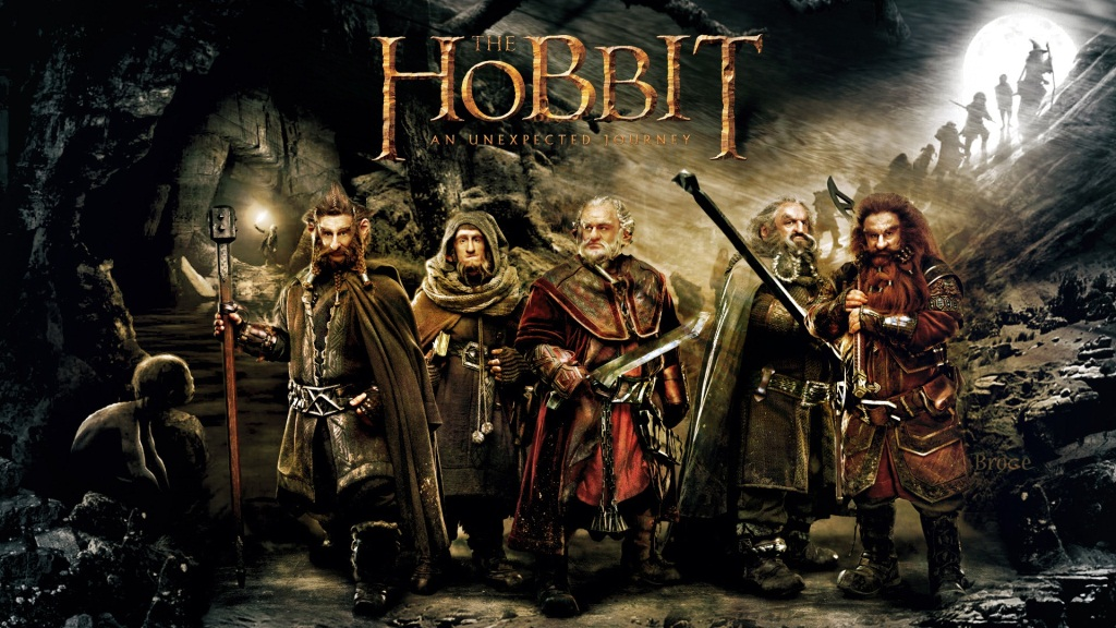 The-Hobbit-An-Unexpected-Journey-20121