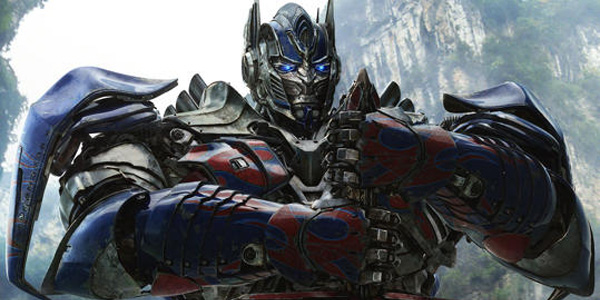 Transformers_Age_of_Extinction_41961