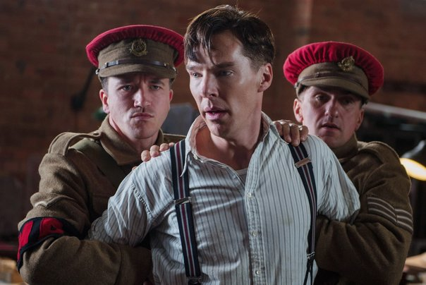 benedict-cumberbatch-imitation-game_gallery_primary