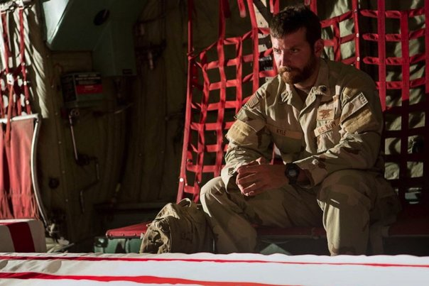 bradley-cooper-american-sniper_gallery_primary