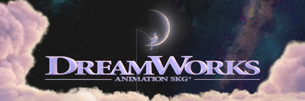 dreamworks_animation_logo_slice_02