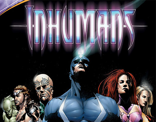 marvel-knights-inhumans