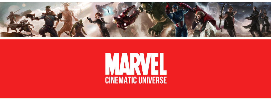 marvel_cinematic_universe___banner_by_mrsteiners-d77vtby