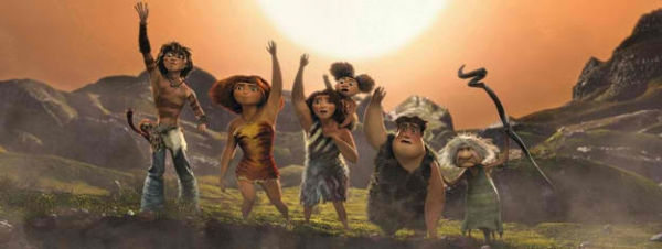 the-croods (1)