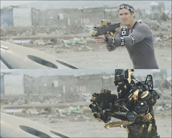 this-is-how-hollywood-movies-look-before-and-after-visual-effects-are-applied-12532