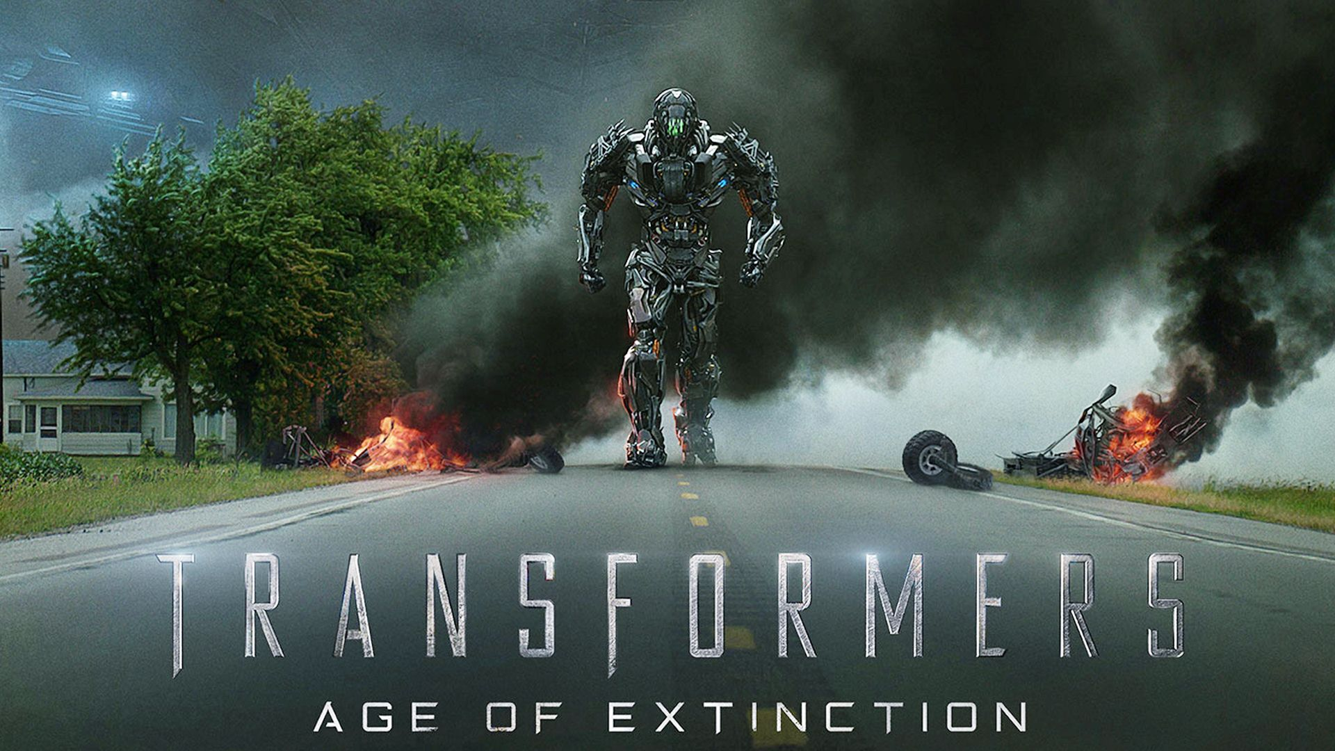 transformers-age-of-extinction-widescreen-wallpaper-transformers-age-of-extinction-review