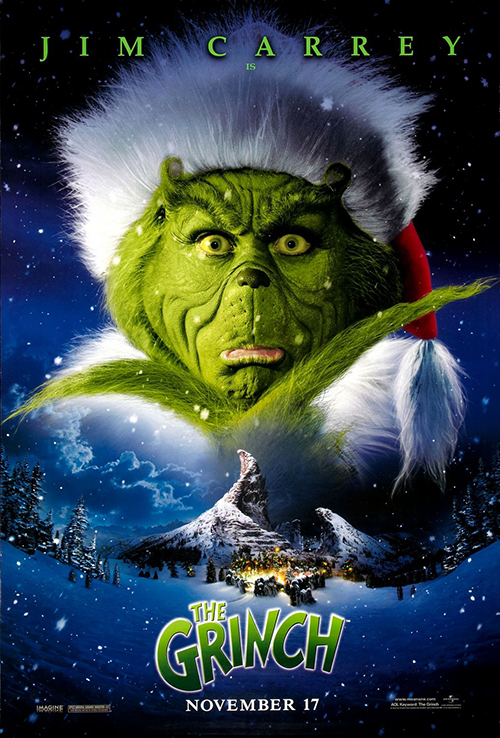 uploads_4f741ed6-4766-4d8b-8cc5-18b60482c4c0-dr_seuss_how_the_grinch_stole_christmas_ver2_xlg